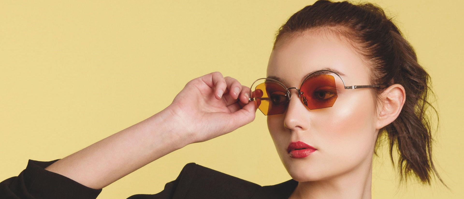 Modern Independent Eyewear