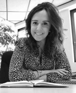 Alessabdra Locatelli, Social Media