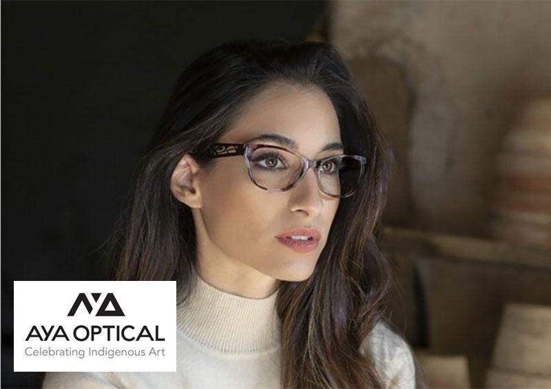 AYA Optical