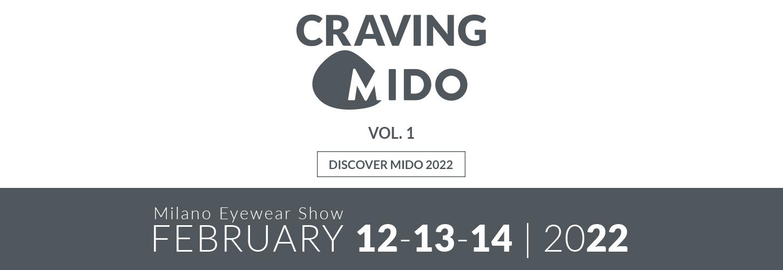 Discover MIDO   Feb 12-13-14, 2022